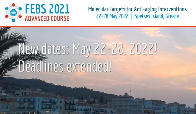 AS_Molecular 2022