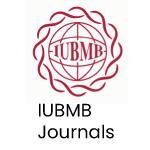 IUBMB Journals