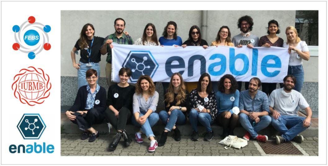 Enable_flag_logos