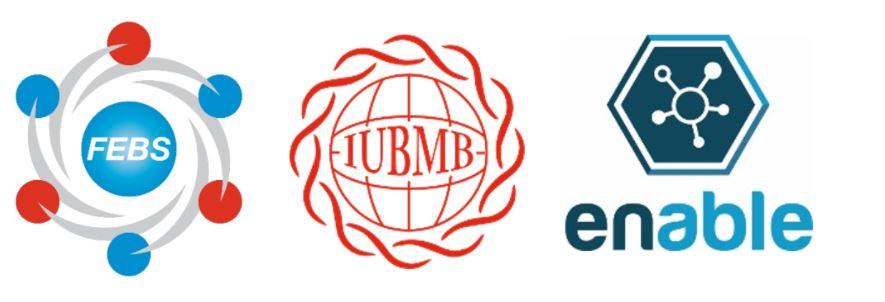 FEBS_IUBMB_ENABLE logos