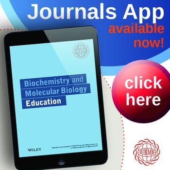 Journals App