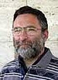 Paolo Ascenzi