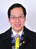 Prof. Zengyi Chang