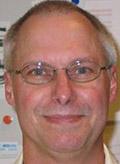 Prof. Jim Davie