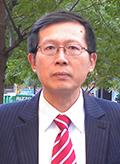 Jianping Ding