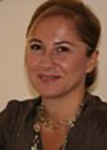 Prof. Ferhan G. Sağin