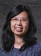 Prof. Ruey-Hwa Chen