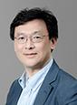 Prof. Tien Hsu