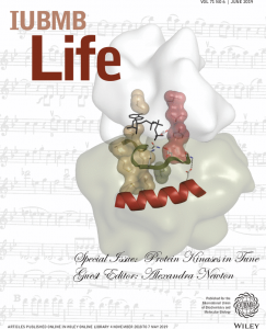 Special Issue: Life