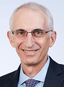 James D. Lewis