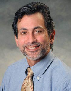 Phillip A. Ortiz